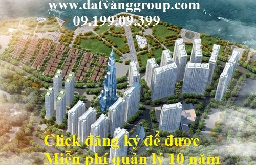 vinhomes-central-park-saigon - Copy