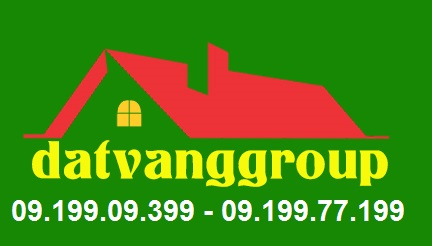 Logo-dat-vang-group - Copy