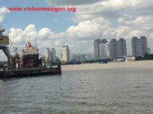vinhomes-tancang-view - Copy