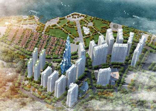 vinhomes-central-park-saigon