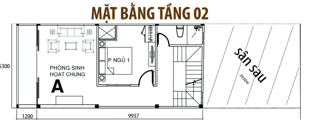 mat-bang-the-point-2