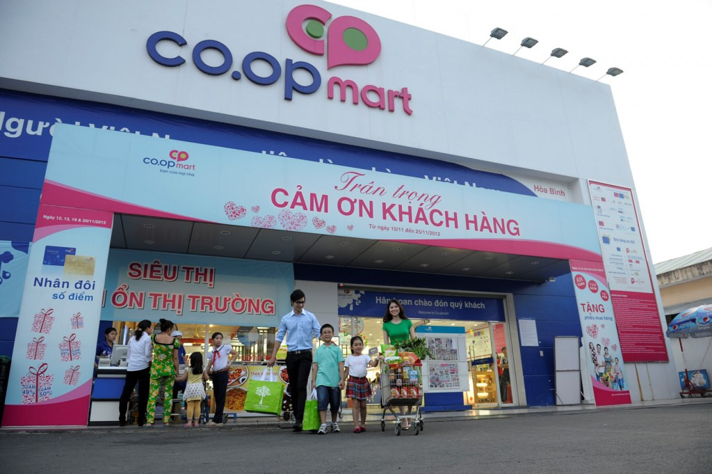 coopmart_XRNK