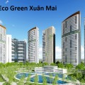 can-ho-eco-green-xuan-mai-quan-7 (5)